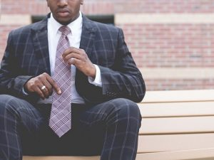 sur mesure Tailored Suit Paris