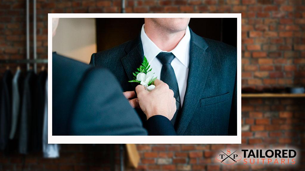 H1-Comment-puis-je-personnaliser-mon-costume-de-mariage-sur-mesure